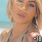 Click do dia #75