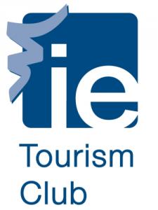 Club de Turismo del Instituto de Empresa