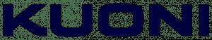 Logotipo de Kuoni