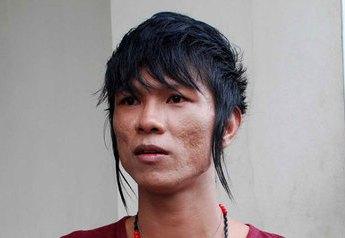 Andika 'Kangen Band' Benarkan Mantan Istrinya Dicokok Polisi Lantaran Narkoba