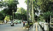 Bogor Menuju Kota Ramah Disabilitas