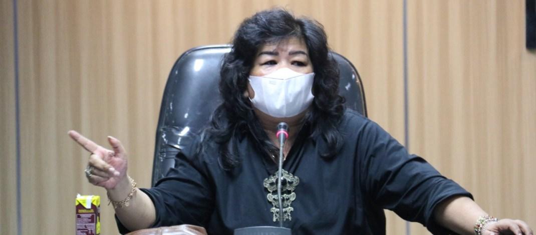 Dukung Puan Maharani, Atty Somaddikarya Setuju BUMN 'Sakit' Dibubarkan