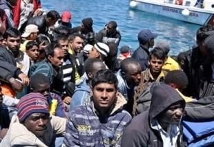 immigrazione_sbarchi1R439_thumb400x275