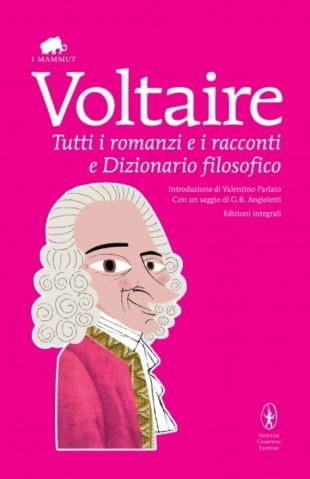 tutti-i-romanzi-e-i-racconti-e-dizionario-filosofico_2081_x1000