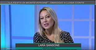 lara-sansone