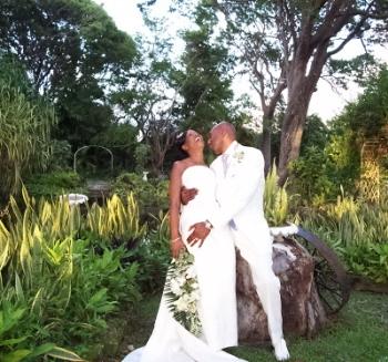 Venues For Wedding In Barbados