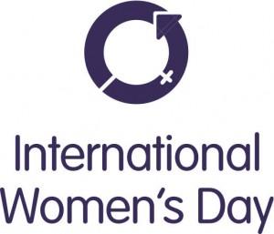 internationalwomensday2013