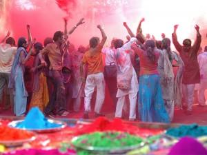 phagwafestival