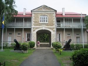 barbadosmuseum