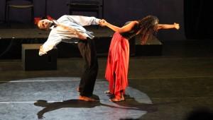 dancesweatandzeal