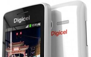 digiceldl600