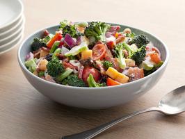 goodeatsbroccolisalad