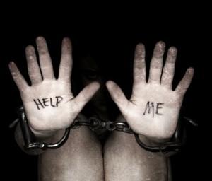 humantraffickinghelpme