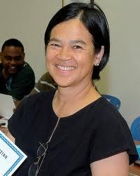 Khin-Sandi Lwin