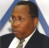 Director General of the Barbados Consumer Research Association, Malcolm Gibbs-Taitt