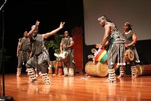 afrikanmasters