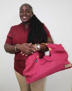 bagsbusinesslady