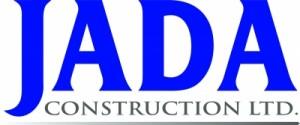 jadaconstructionlogo