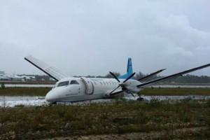 regionalcrashedplane