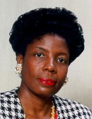 Commissioner of Inland Revenue Sabina Walcott-Denny