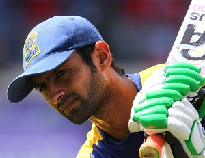 Shoaib Malik rates the LCPL as already the third biggest Twenty20 league in its inaugural year.