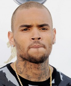 worldchrisbrown