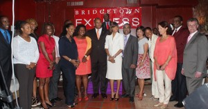 bridgetownexpressgroup
