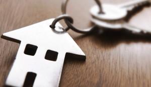 propertyfund