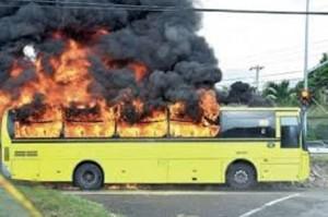 regionalbusfire