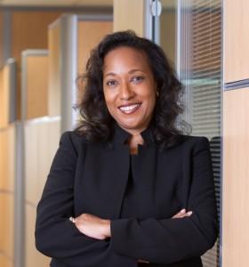 Pamela Coke-Hamilton_ Executive Director_Caribbean Export