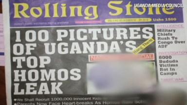 mckenzie.uganda.gay.list.cnn.640x360