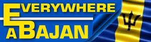 Everywhere-A-Bajan
