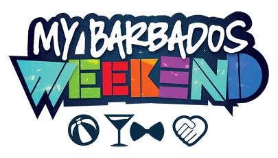 My Barbados Weekend