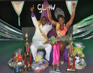 Winners 1