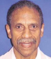 Desmond Bain gave expert testimony in Belize case.