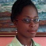 General Manager of BYBT Cardelle Fergusson