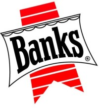 banksbeera