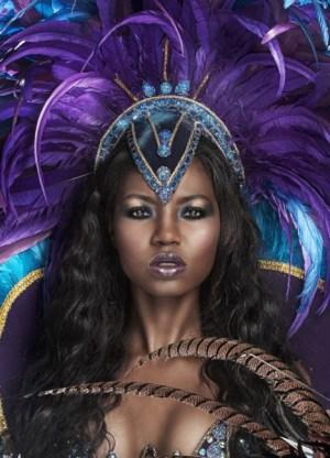 MAC-Zulu-Evil-Queen-crop