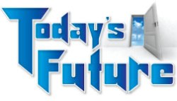 Today's-Future