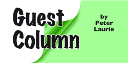 guestcolumn-laurie