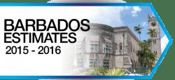 Barbados Today's Estimates-01