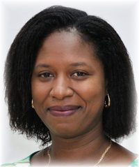 Diana Weekes-Marshall,  a chartered accountant, is a lecturer in accounting at the University  of the West Indies.