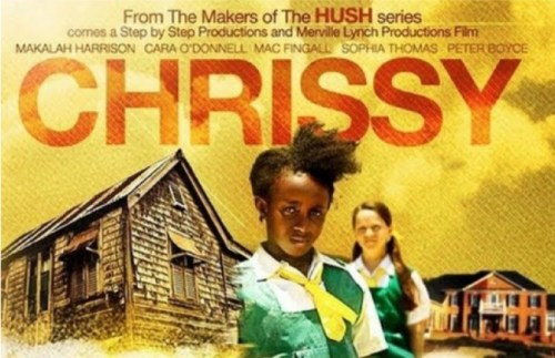chrissy-1