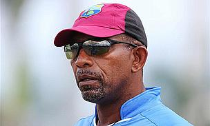 Head coach of the West Indies, Phil Simmons sees great potential in Shai Hope and Carlos Brathwaite.