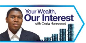 yourwealthourinterest-1