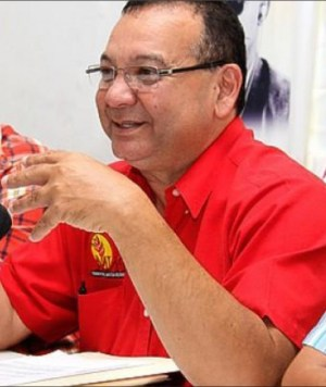 PNM chairman Franklin Khan says MPs will return on Friday.