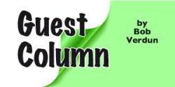 guest-verdun-1