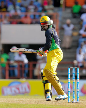 Chris-Gayle-seals-the-victory-for-the-Tallawahs-with-a-sensational-innings-from-the-captain-the-first-ever-CPLT20-century.-Randy-Brooks-Latin-Content-Getty-Images