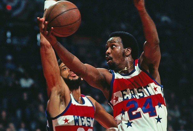 150819130911-moses-malone-moses-malone-action-portrait.home-t3