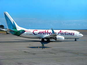 caribbean-airlines_0